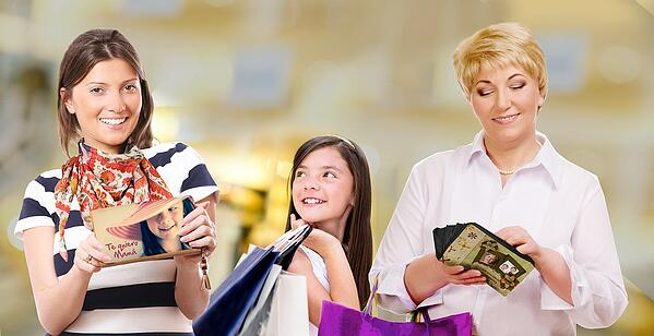 Alegre-Nice-Lifestyle-Women-Young-People-Shopping-3043040.jpg