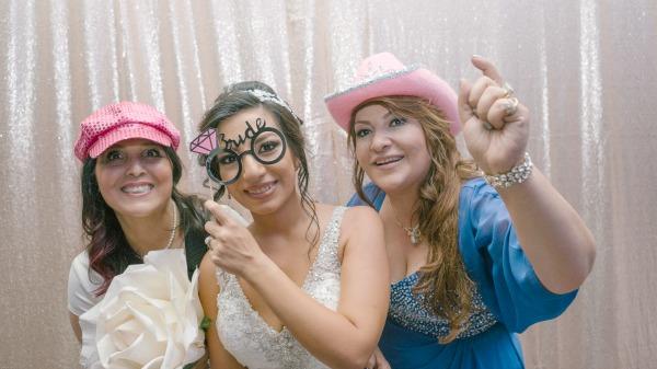 Azin-Wedding-Bride.jpg