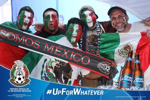 Copy of BudLight_Soccer-Mexico2