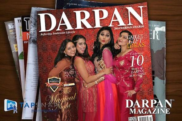 Copy of Magazine.jpg