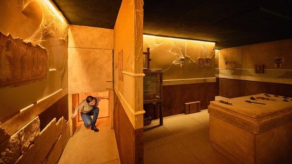 Egypt-escape-room-final-1