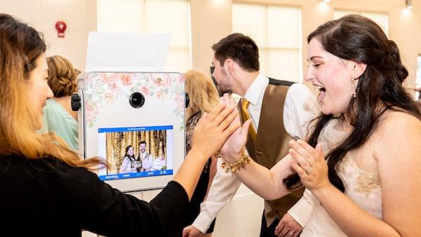 Emmaline wedding-