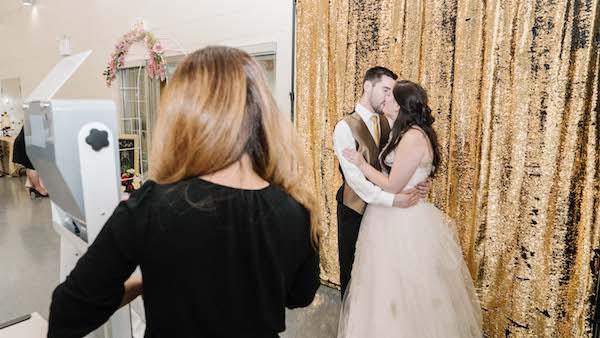 Emmaline wedding-01556