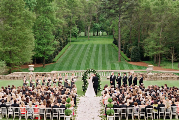 Featured-Wedding-1-1