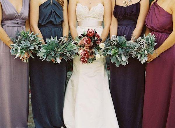 Jewel-toned-wedding1