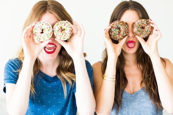 Laurens-Lyst-Donut-Wall2