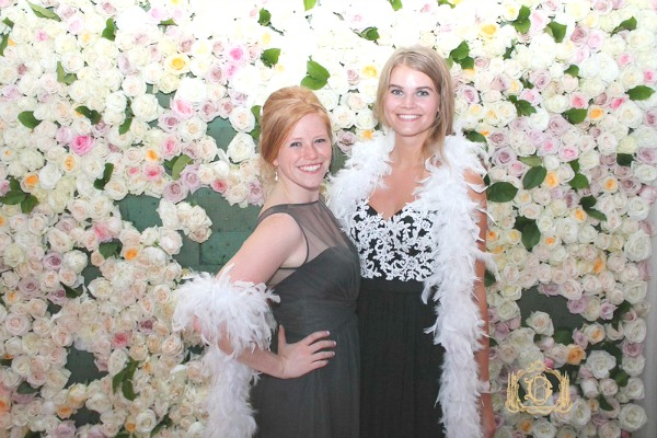 Martha Weddings TS 1062