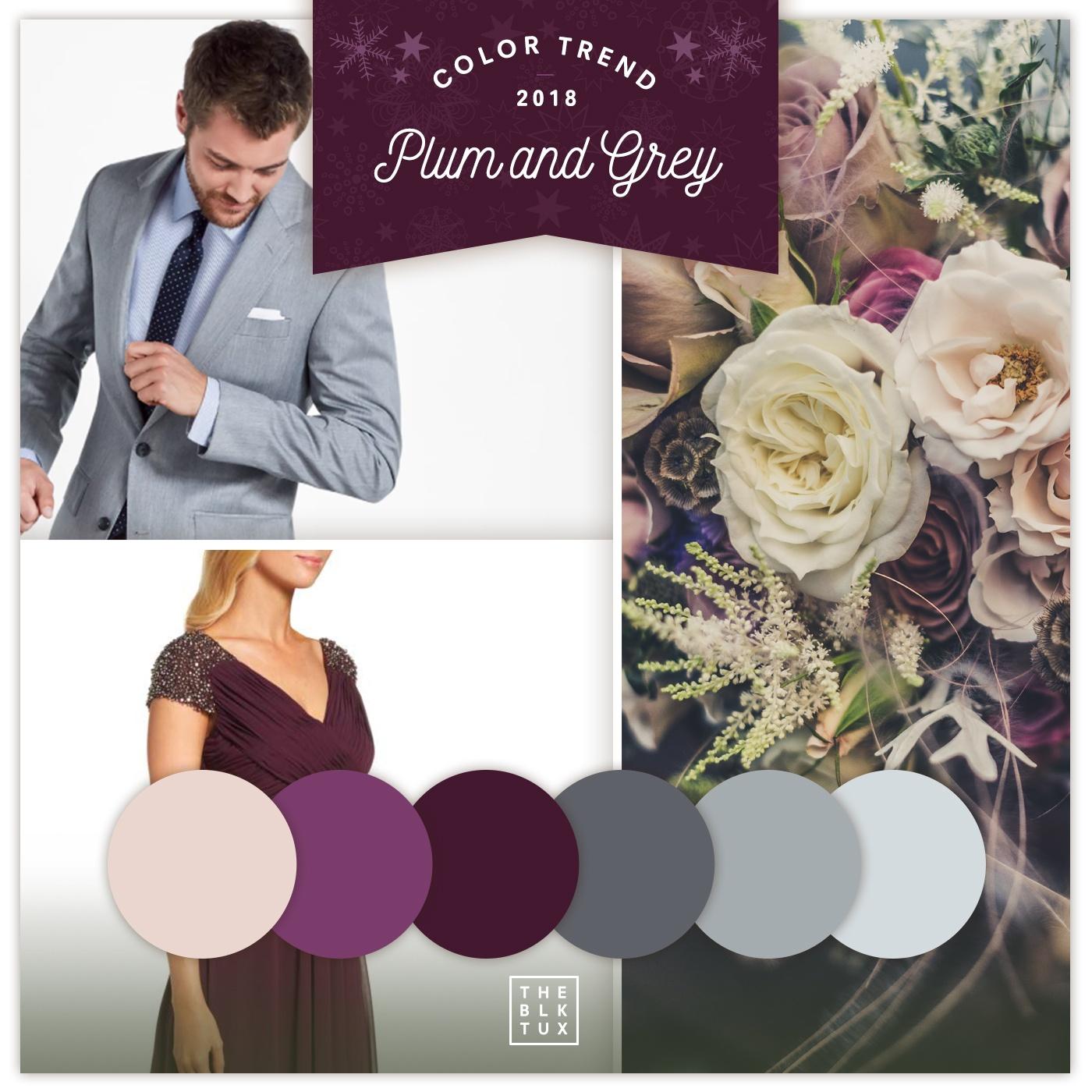 Wedding Color Prediction