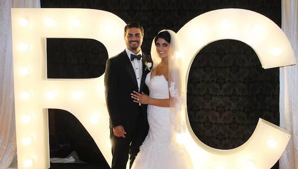 How To Host A Wedding Like A Royal