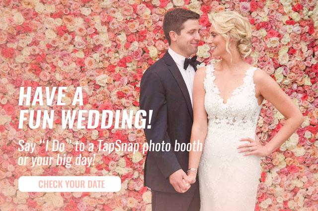wedding-cta