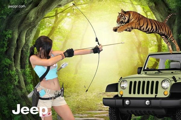 Copy of Jeep.jpg
