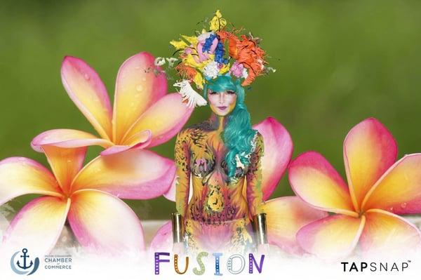 Fusion TS1188 2