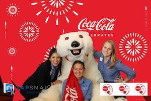 coca-cola-bear-with-nacw-staffers-compressor-1