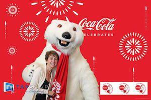 coca-cola-polar-bear-at-nacs-compressor