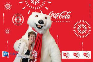 coca-cola-polar-bear-at-nacs-compressor