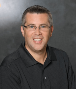 Doug Stout-TapSnap franchisee