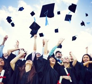 Graduation Party Planning: 6 Tips to Help You Plan the Best Celebration