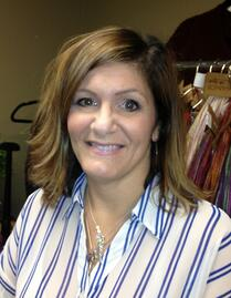 Franchisee Transitions to Running Her Own Business - With a Smile!