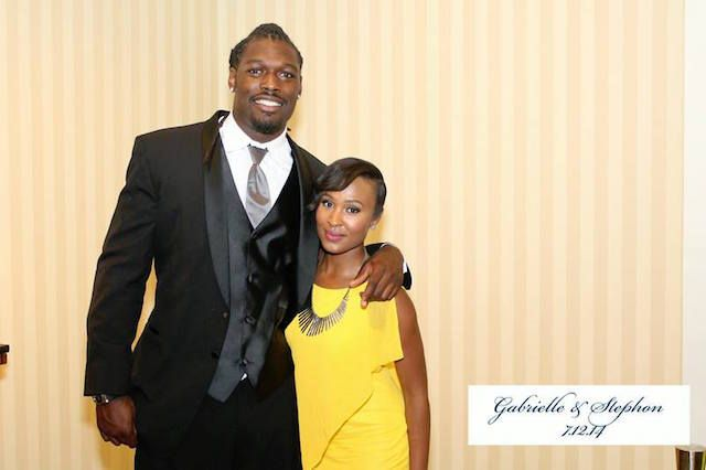 jadeveon_clowney-photo booth celebrities use