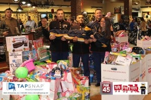 Marines Toys for Tots_02