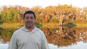 Nick Liantonio of Orlando- Successful Entrepreneur Gets Back into the Game with TapSnap