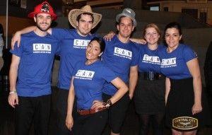 night-for-autism-central-city-brew-pub-staff-compressor
