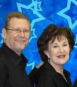 Raymond and Katherine Cox2