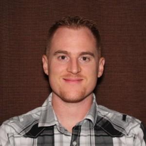 Ryan Kidd- Young DVDNow Entrepreneur Dominates with TapSnap