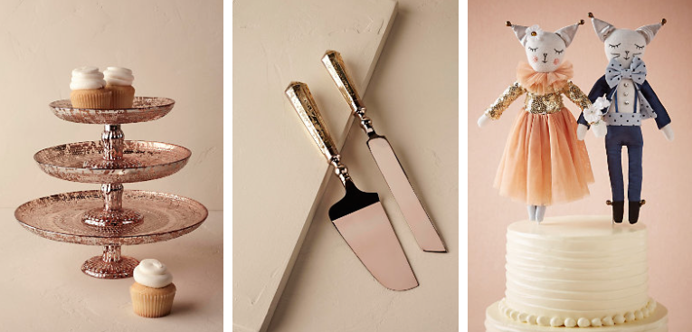 3 Creative Ways To Personalize Your Wedding