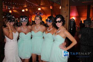wedding-omaha-compressor