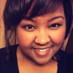 Headshot of Anjonette Copon