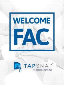 TapSnap's Franchise Advisory Council
