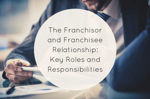franchisor_and_franchisee-compressor