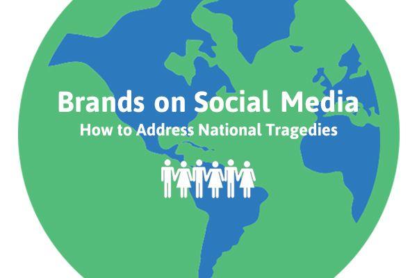 How to Address National Tragedies