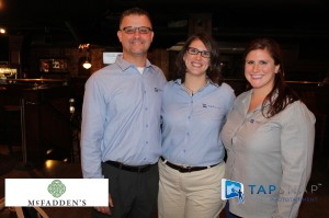 integrating tapsnap photo booth rental into your existing business