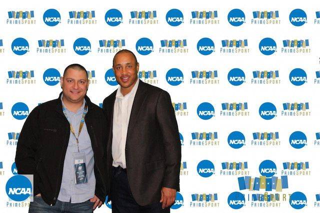john starks_primesport_photo booth celebrities use