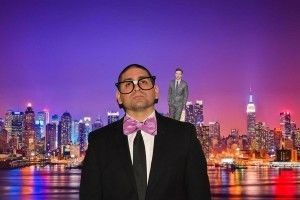 milton_guerrero-TapSnap phototainment system ready to shake up the New Jersey