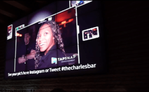 TapSnap Proves the Photo Booth Isn't Dead