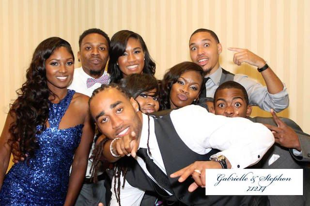 stephon_gilmore-photo booth celebrities use