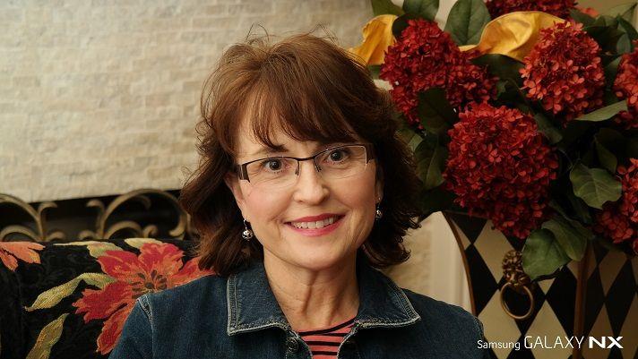 Franchisee Spotlight: Advice for Franchisees by Terrie Jewett-Mutchnik of TapSnap 1138