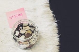 How to Budget for a Wedding: Tips and Advice for Planning Your Big Day