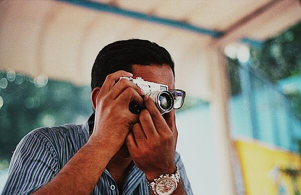 Is film dead photo 3.jpg