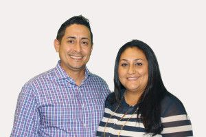 Jose and Mara_Areizaga-tapsnap franchisee in Purto Rico