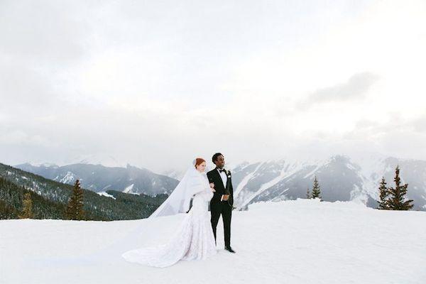 Wedding Snow.jpg