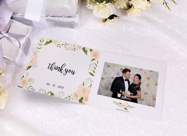 WeddingTableMockup (1)