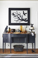 gallery-halloween-party-table-decorations-1016-1.jpg