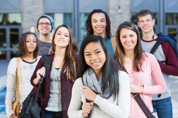 highschool_students_w.jpg