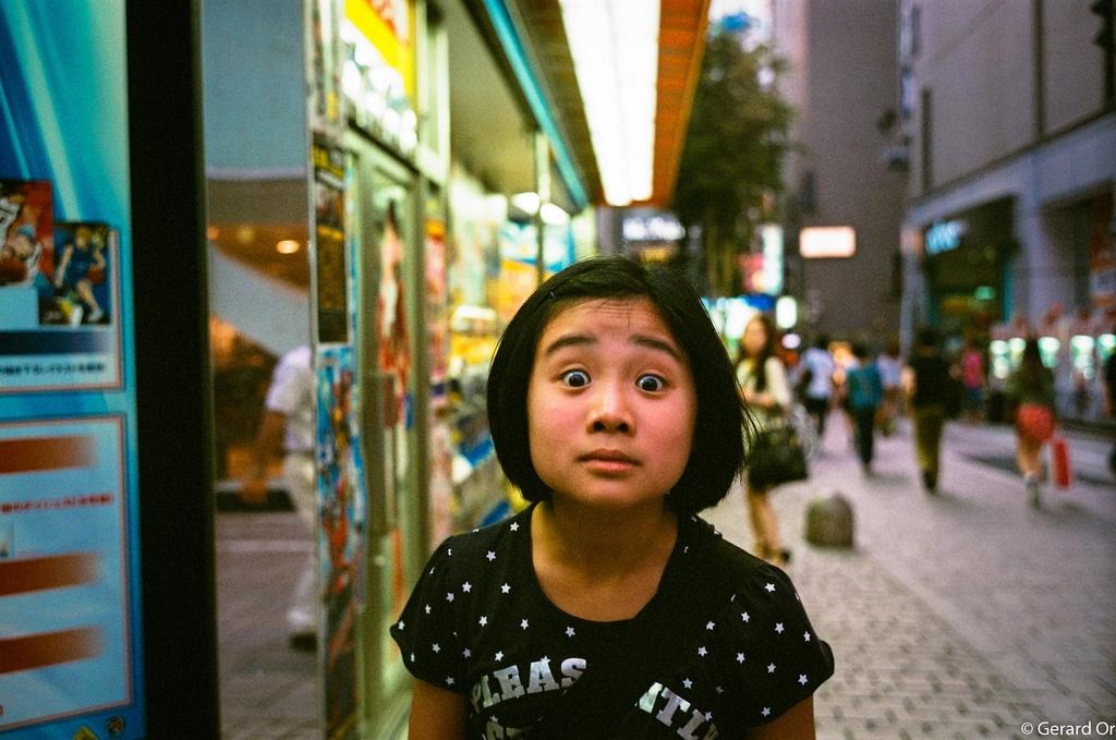 is film dead photo 2.jpg
