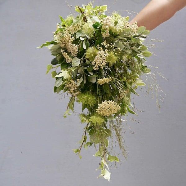shower-bouquets-1-c0cafe6